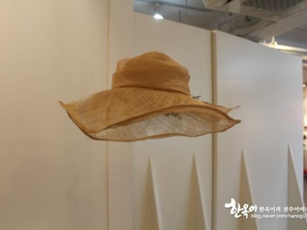 루이엘모자박물관_(53).JPG