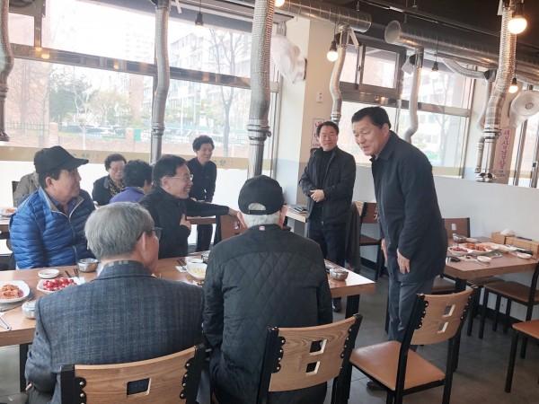 안산상록을_국회의원_김철민_지역행사5.jpg