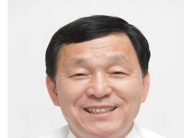 김철민국회의원.jpg