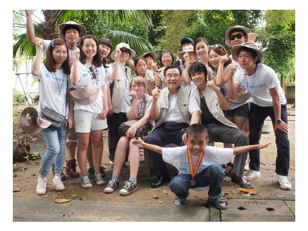 태국2.jpg